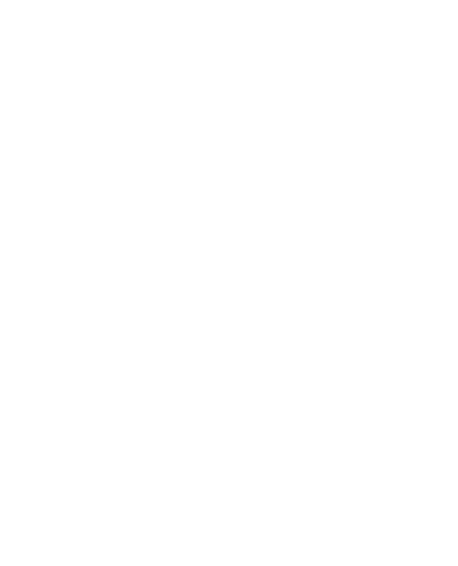 The Union Drifters | Official Site
