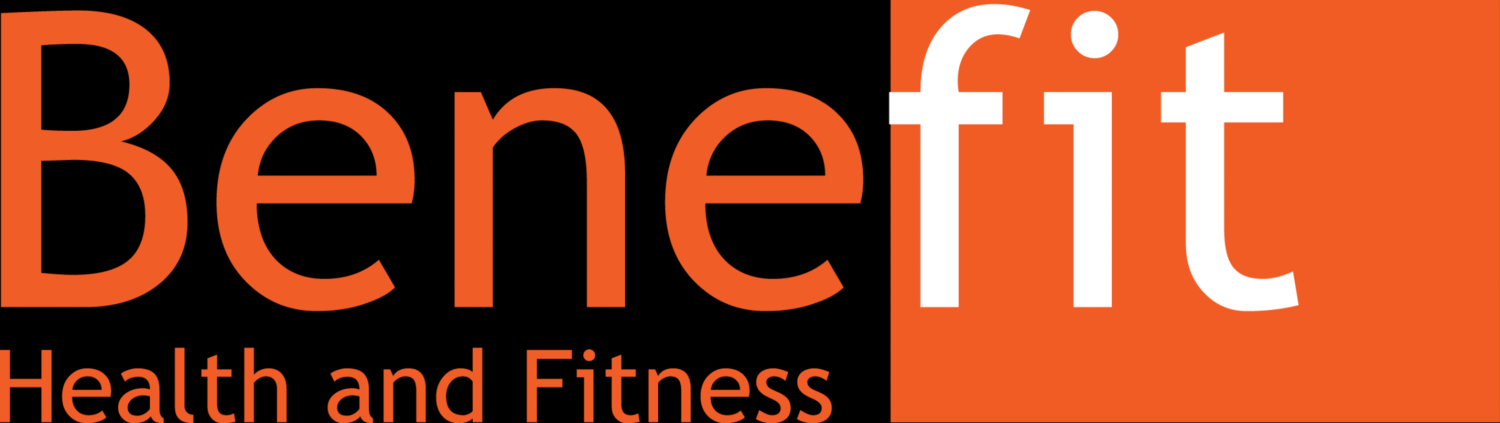Benefit Health and Fitness