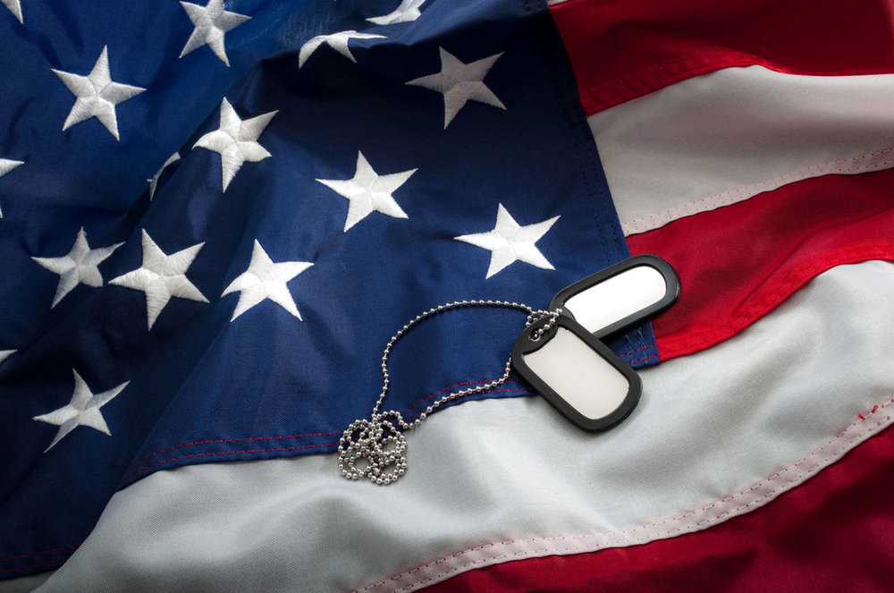Flag-and-Dogtags.jpg