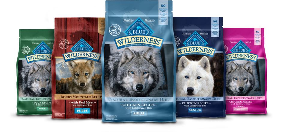 blue-buffalo-wilderness-dog-food-bags.jpg