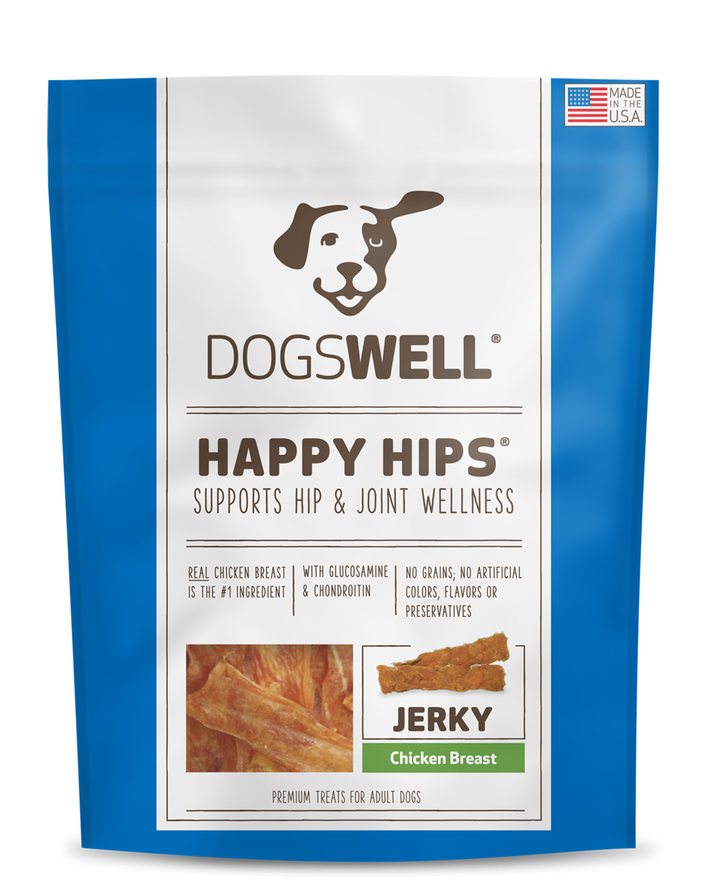 4oz_DW_HH_Jerky_Chicken_GENERIC_160308_2_1.png