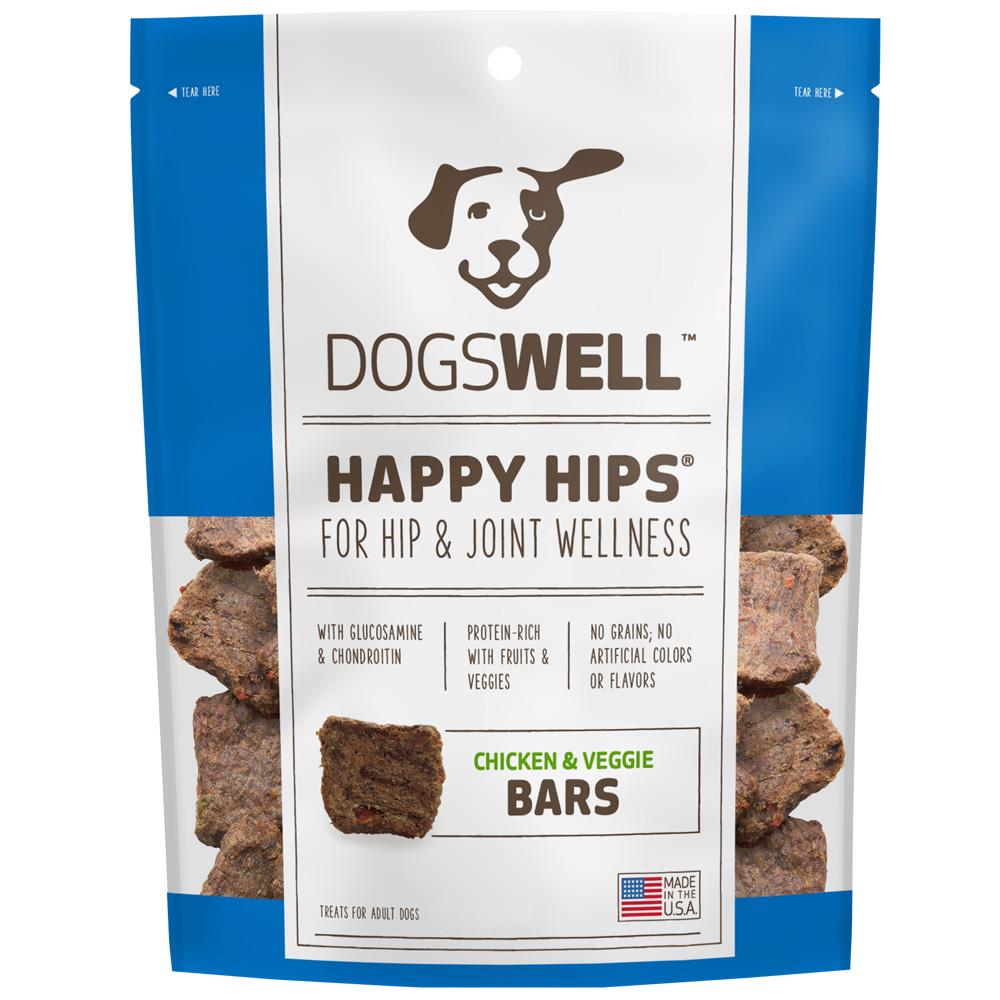 dogswell-happy-hips-jerky-bars-chicken-veggies-32-oz-6.jpg