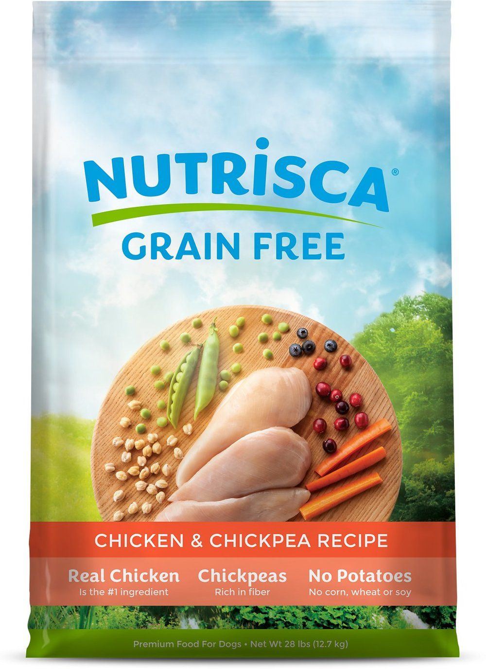 nutrisca-grain-free-chicken-chickpea-recipe-dry-dog-food-28-lb.jpg