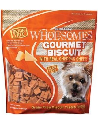 sportmix-wholesomes-grain-free-premium-gourmet-biscuit-with-real-cheddar-cheese-dog-treats-3-lb-bag.jpg