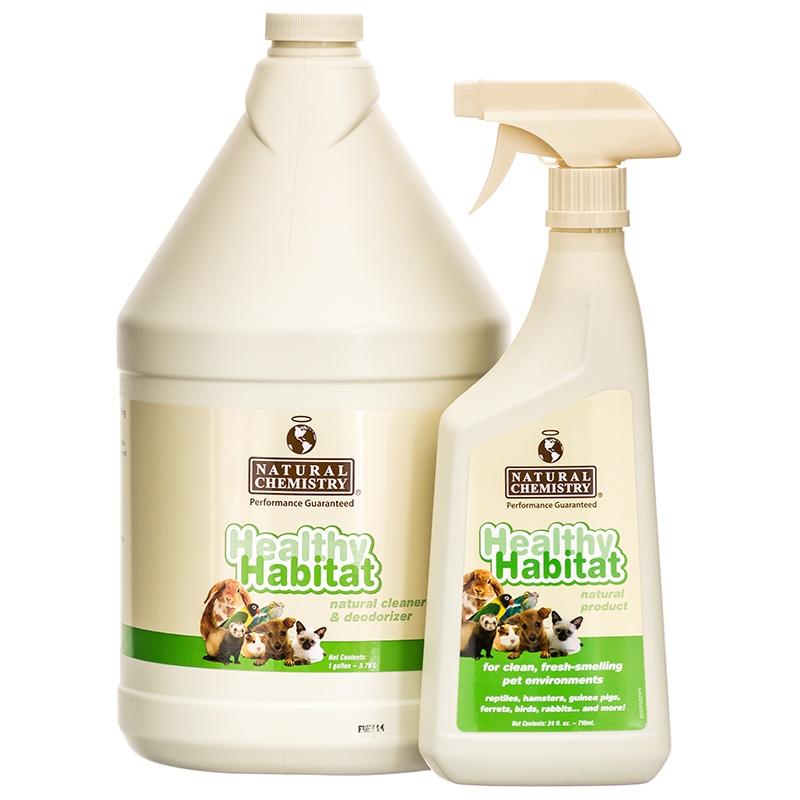 natural-chemistry-healthy-habitat-cleaner-and-deodorizer.jpg