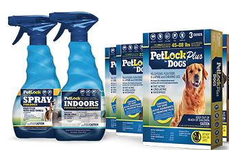 PetLock-Products.png