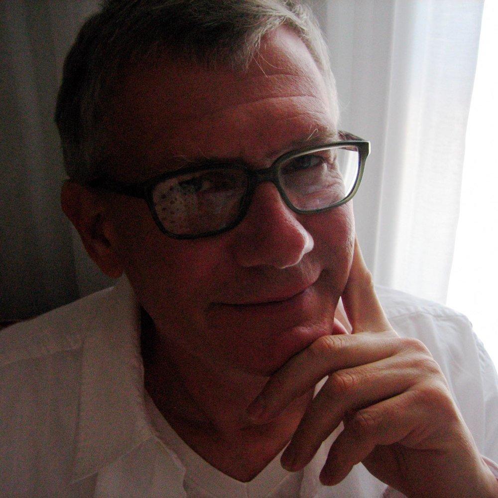 Todd Boekelheide, Composer.jpg