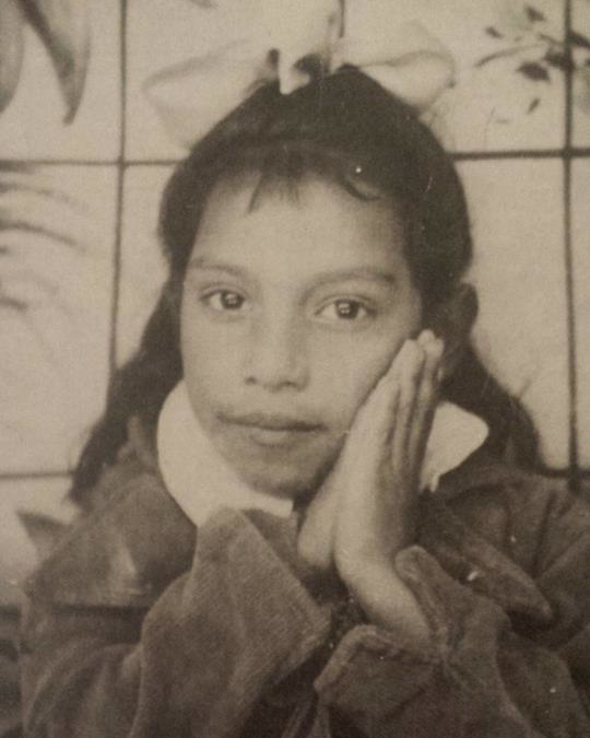 DeLaTorre, Lily as Child 2089 .jpg