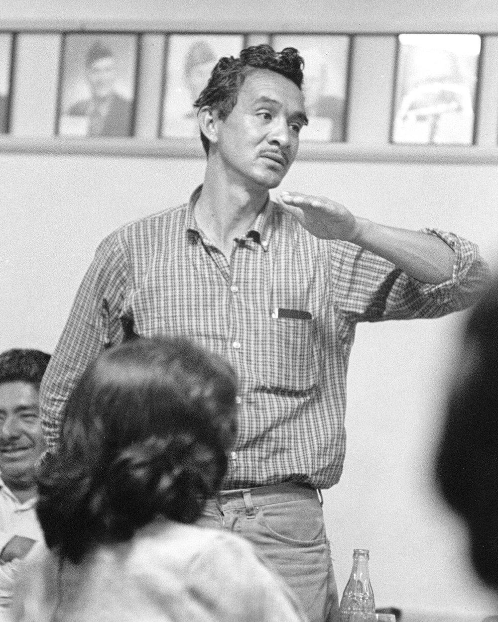Padilla, Gilbert 2096 (1960s).jpg