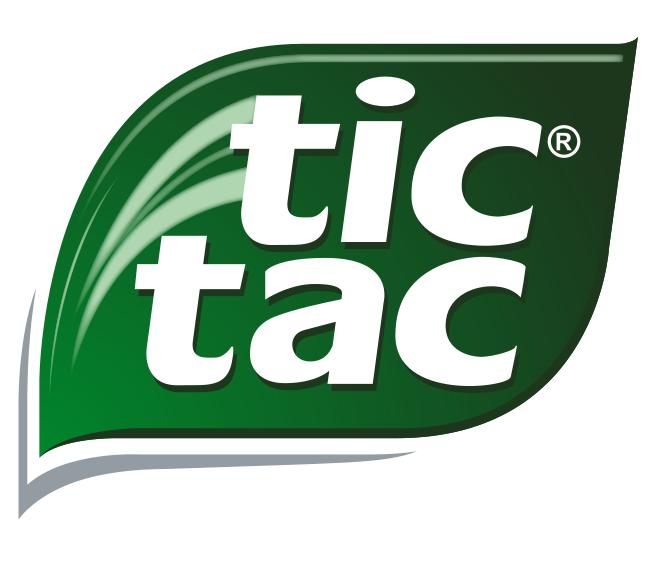 tic_tac_logo.png