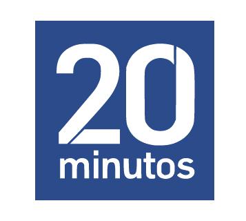 logo-vector-20-minutos.png