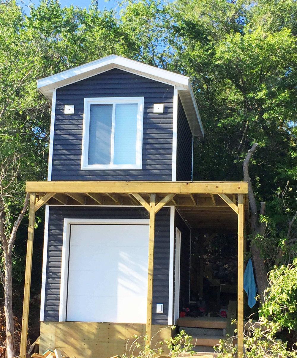 Kanata-Valley-Boathouse-Build.jpg