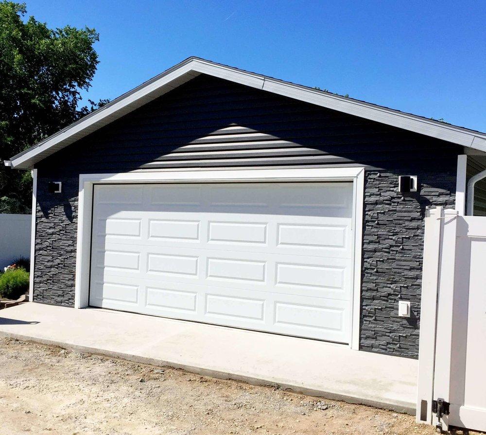 Garage-Build-Sinton.jpg
