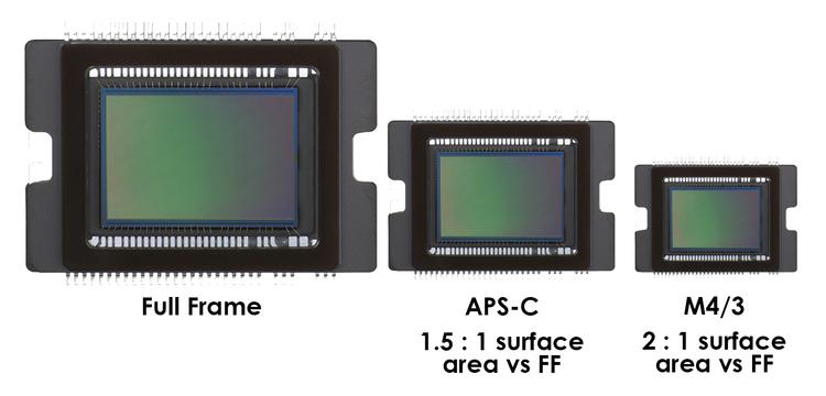 sensor size.jpg
