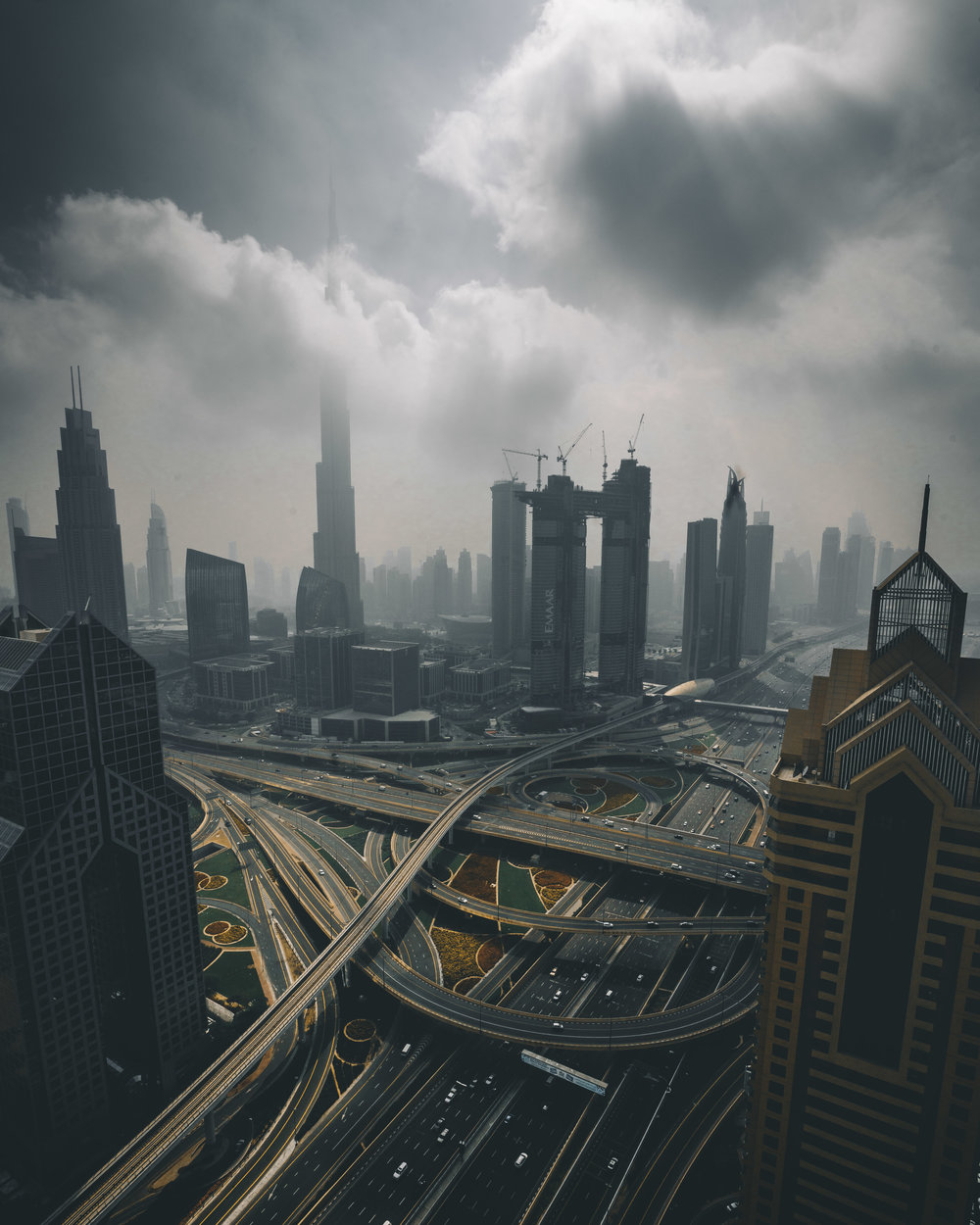 Moody Daytime - Dubai.jpg