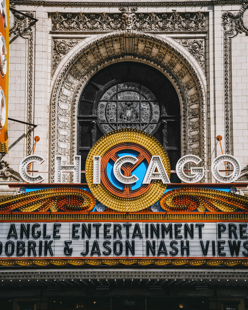 Chicago Theater - Chi.jpg