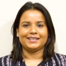 Dr Kalpana Thakur  BM, FRACGP, MCD, Adv Dermoscopy, Adv SkinCanMedSurg (SCCA)  Dr.Kalpana Thakur has been working as a GP in Clarence Medical centre since 2013.  She is an accredited skin cancer doctor from the Skin Cancer College of Australasia(SCCA). Dr Thakurs main focuses are Chronic Disease Management, child health, women's health, aged care and skin cancer treatments.  Dr.Thakur provides comprehensive skin checks, diagnosis and management of skin cancers. She has strong interest in Cosmetic medicine. She provides full skin consultation, removal of Sun spots, Acne treatment , anti-aging treatment with Laser and Platelets Rich plasma (PRP) at Clarence Cosmetic Clinic Maclean.  Dr. Thakur speaks English, Nepalese, Hindi & Mandarin Chinese.