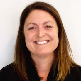 Tracie Riley   Tracie has been a receptionist with Clarence Medical Centre since 2012.  She works in both our Maclean & Yamba practices. Tracie grew up locally and after a bit of travelling moved back to the area with her husband and is now raising her own family here.