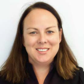Kylie McIntyre   Kylie is one of our friendly reception staff. Based mainly at our new Yamba clinic, Kylie has worked at CMC for 4 years. Kylie grew up in the local area but moved away to study & work. She & her husband returned to the Yamba area to raise their two young sons. Kylie enjoys spending her spare time socialising with family & friends plus enjoying the great outdoors.
