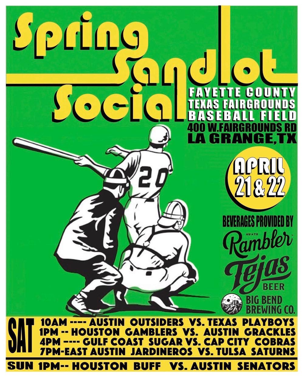 Sandlot Social Flyer.jpg