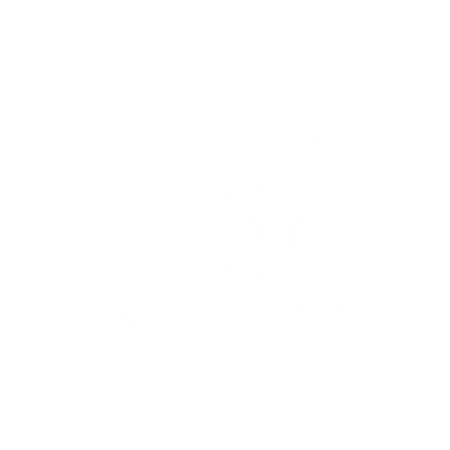 Cap City Cobras