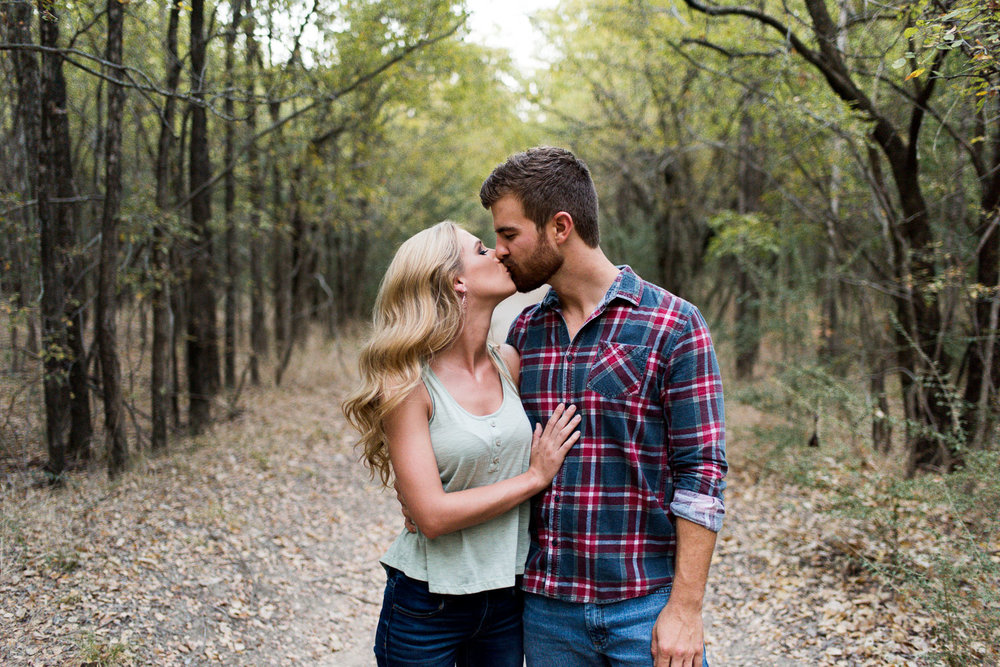 josh - lindsey - engagement - photos - alrington - texas - river - legacy - park-22.jpg