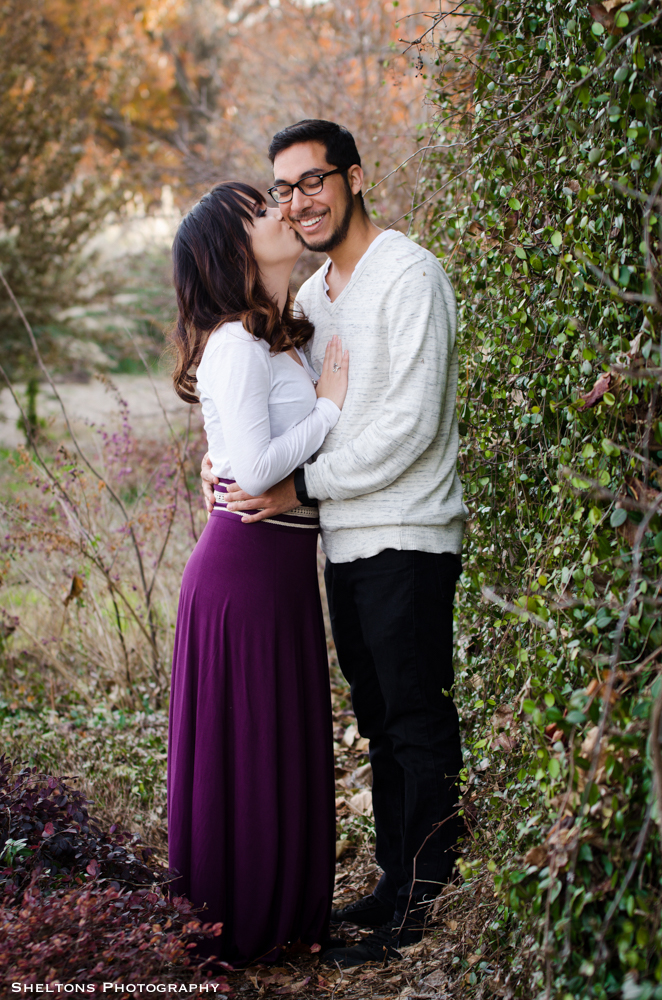 2-botanic-gardens-fort-worth-engagement-photography.jpg