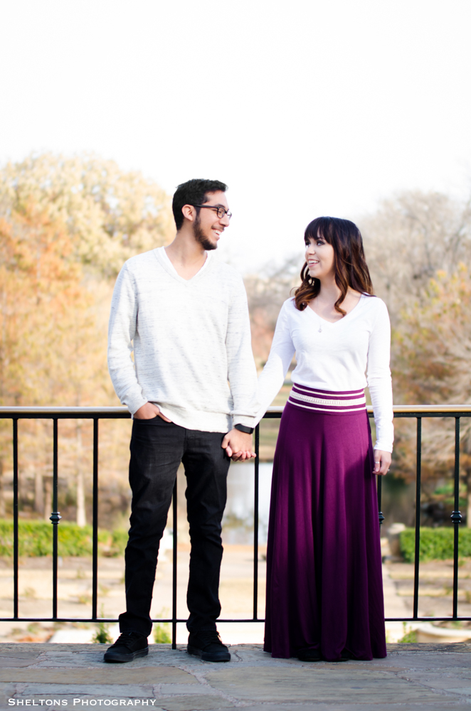 6-botanic-gardens-fort-worth-engagement-photography.jpg