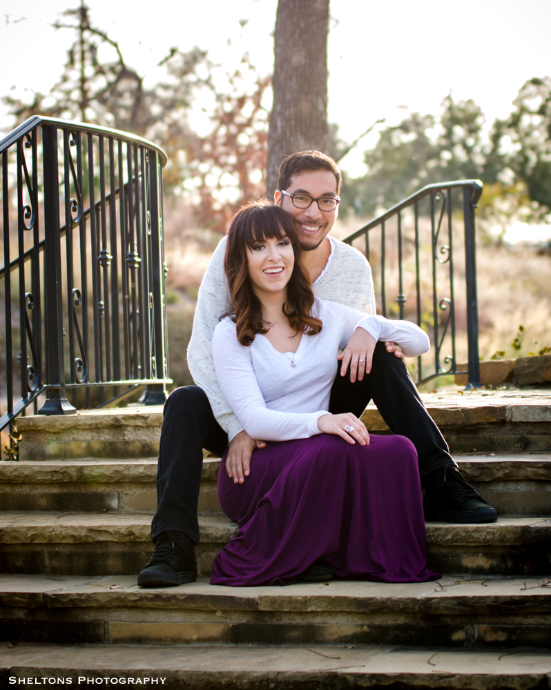 9-botanic-gardens-fort-worth-engagement-photography.jpg