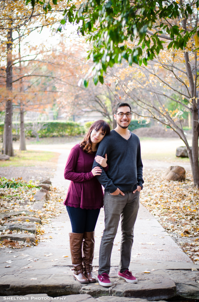 11-botanic-gardens-fort-worth-engagement-photography.jpg