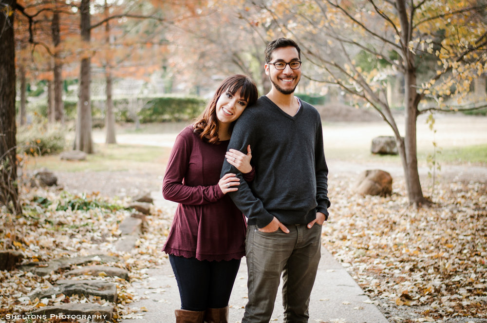 10-botanic-gardens-fort-worth-engagement-photography.jpg