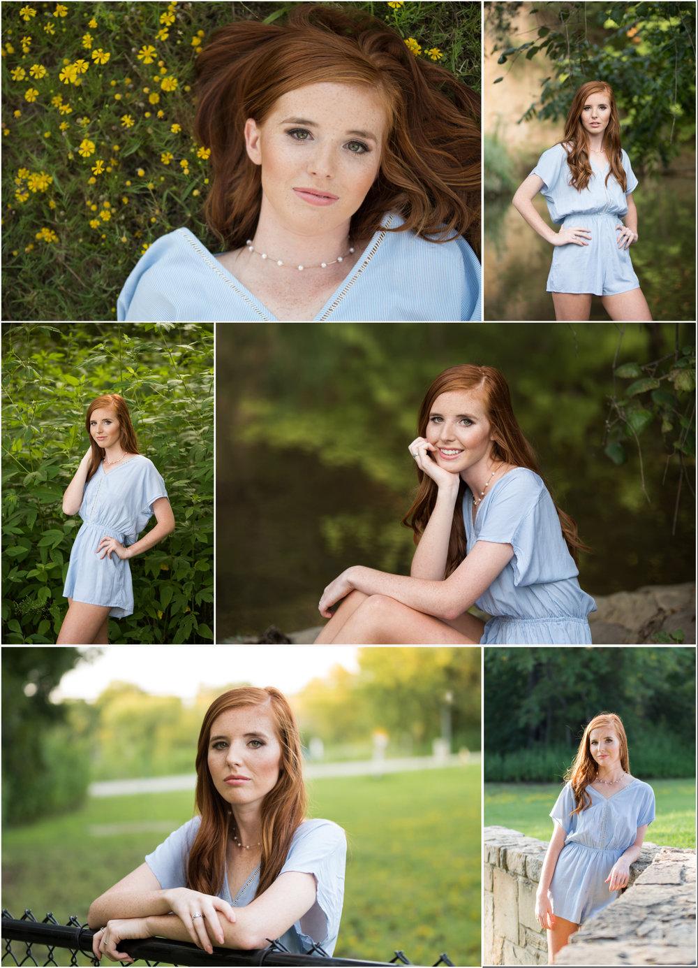 Martin-Senior-Collage-Ally