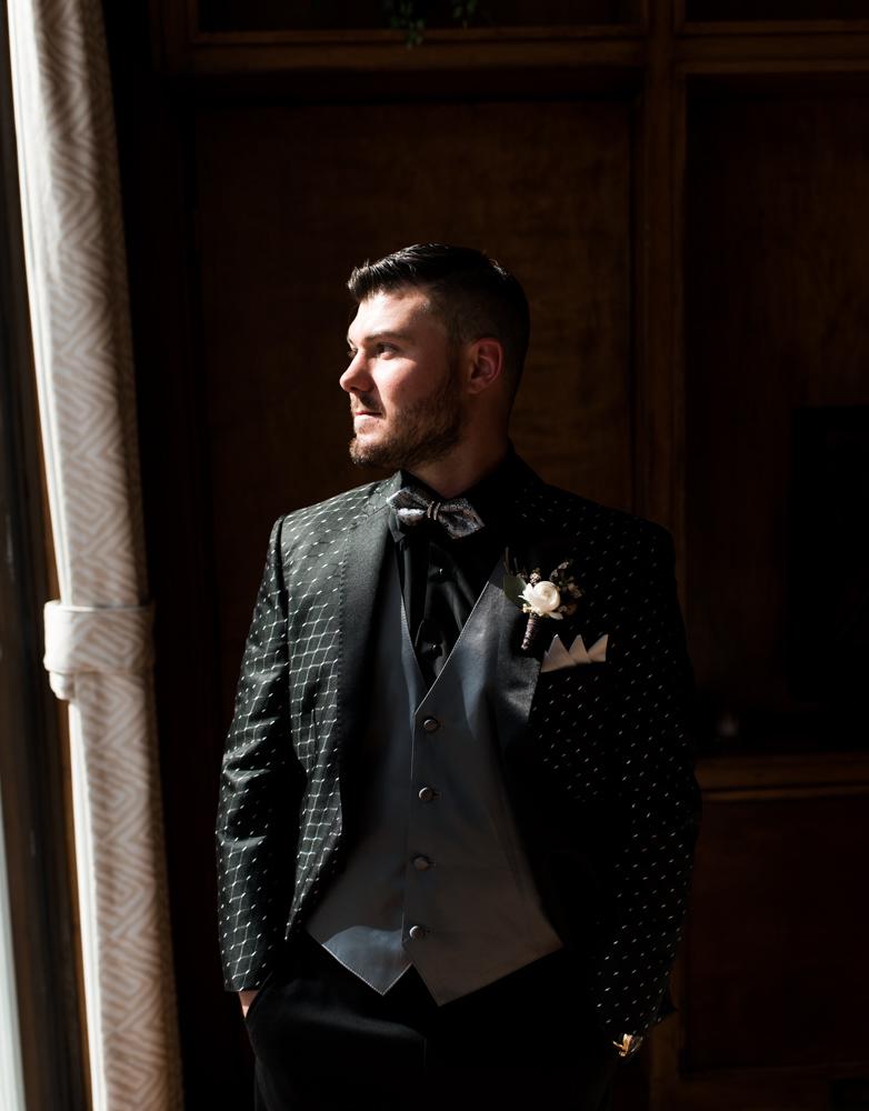 stonegate-mansio-fort-worth-wedding-callie-jeremy-6.jpg