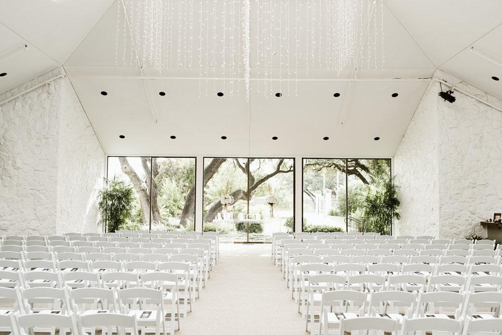 stonegate-mansio-fort-worth-wedding-callie-jeremy-10.jpg