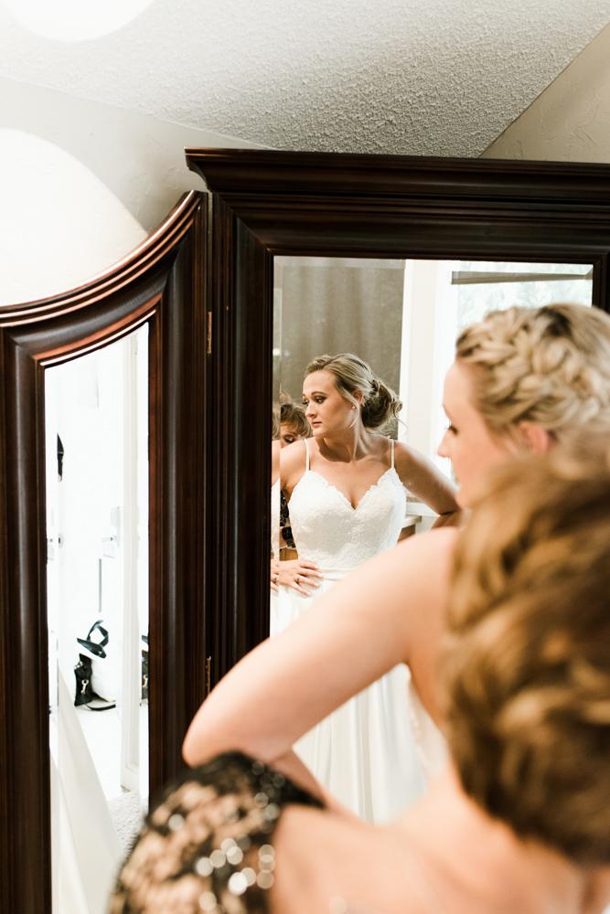 stonegate-mansio-fort-worth-wedding-callie-jeremy-12.jpg