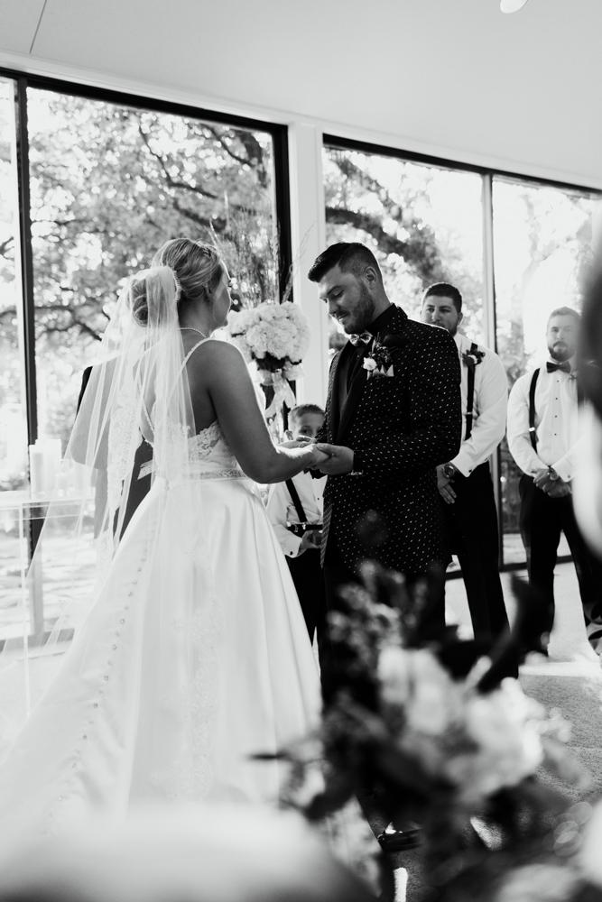 stonegate-mansio-fort-worth-wedding-callie-jeremy-19.jpg