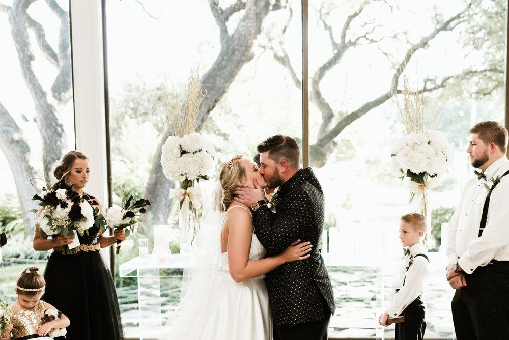 stonegate-mansio-fort-worth-wedding-callie-jeremy-21.jpg