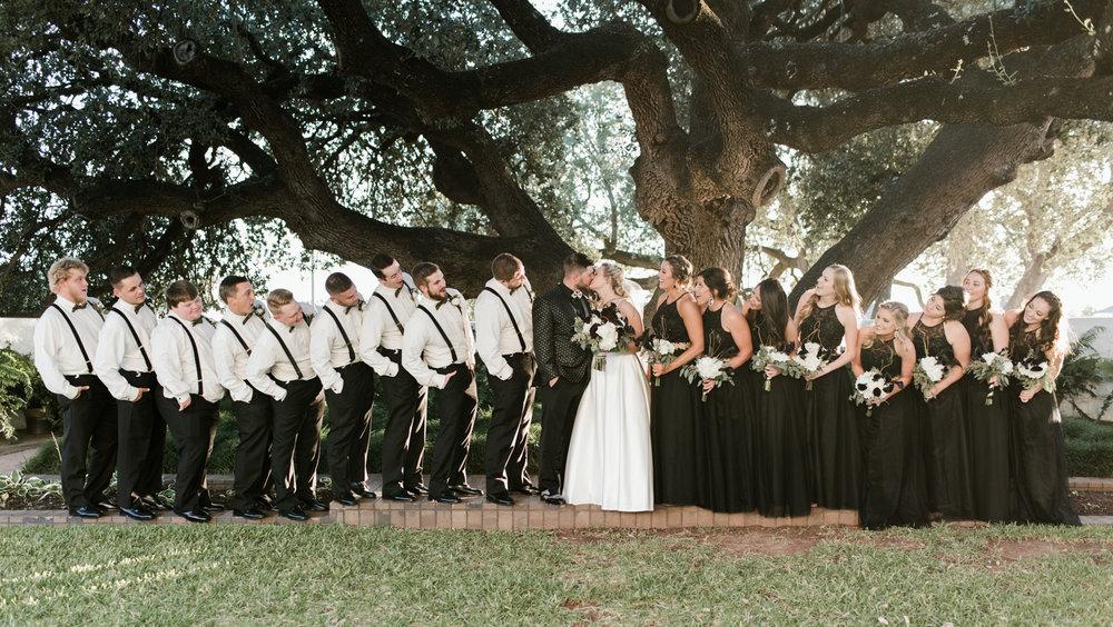 stonegate-mansio-fort-worth-wedding-callie-jeremy-26.jpg