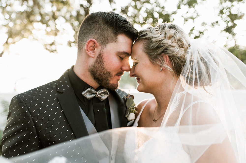 stonegate-mansio-fort-worth-wedding-callie-jeremy-30.jpg