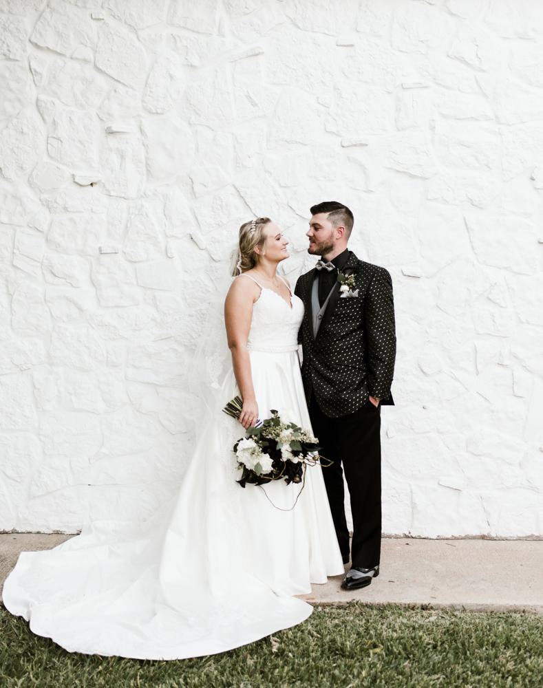 stonegate-mansio-fort-worth-wedding-callie-jeremy-31.jpg