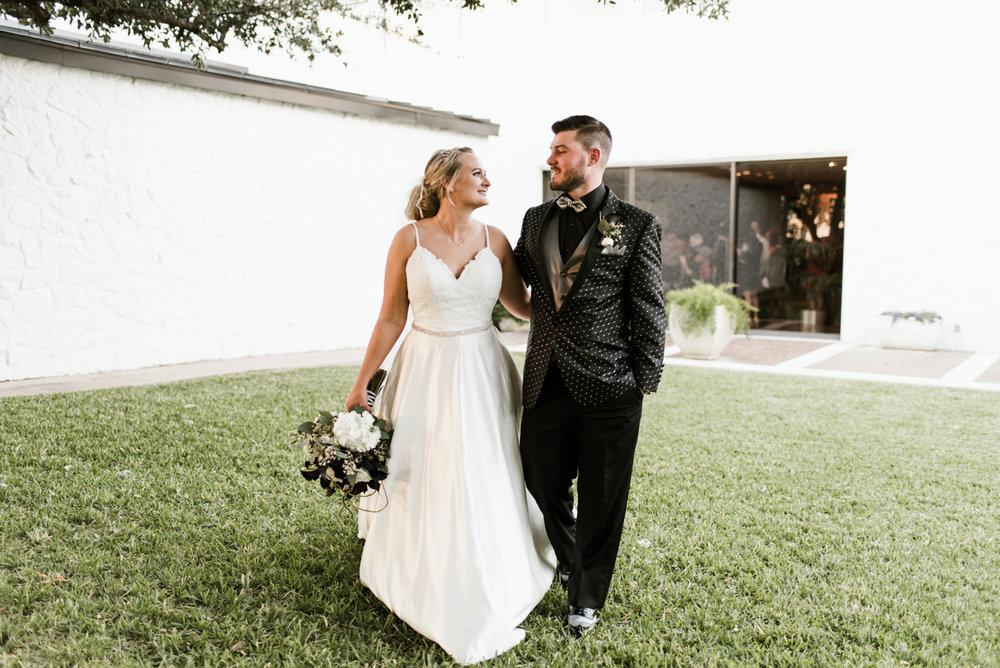 stonegate-mansio-fort-worth-wedding-callie-jeremy-32.jpg