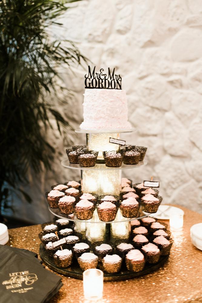 stonegate-mansio-fort-worth-wedding-callie-jeremy-35.jpg