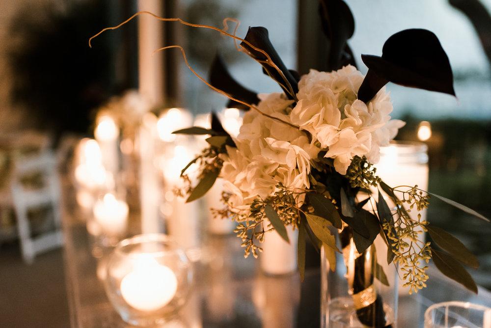 stonegate-mansio-fort-worth-wedding-callie-jeremy-36.jpg