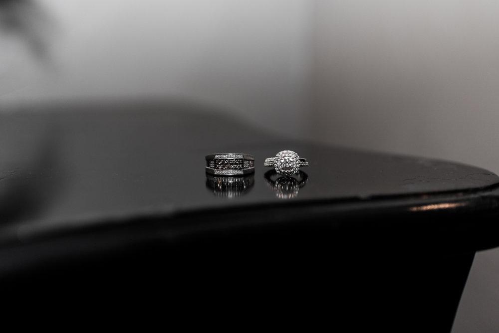 stonegate-mansio-fort-worth-wedding-callie-jeremy-39.jpg