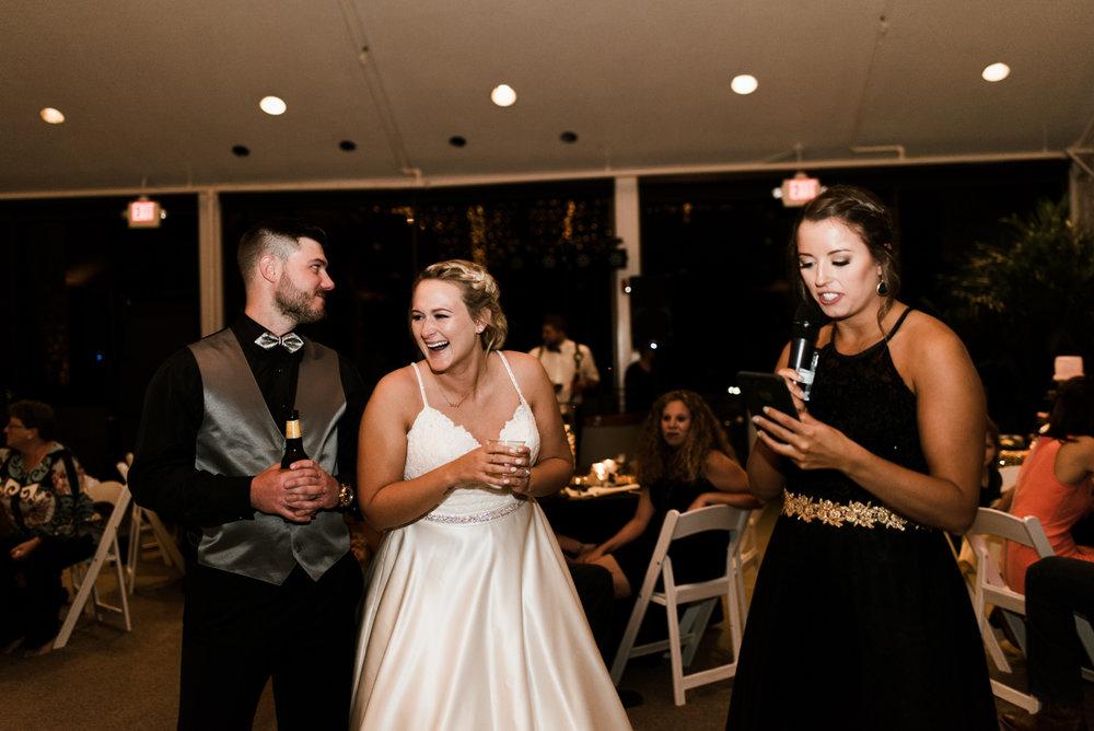 stonegate-mansio-fort-worth-wedding-callie-jeremy-46.jpg