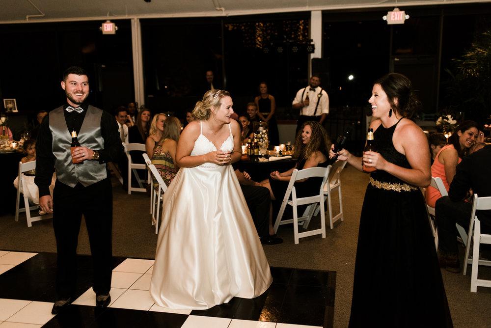 stonegate-mansio-fort-worth-wedding-callie-jeremy-48.jpg