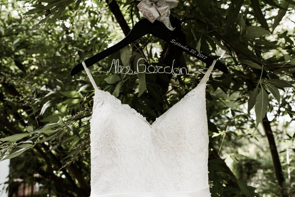 stonegate-mansio-fort-worth-wedding-callie-jeremy-4.jpg