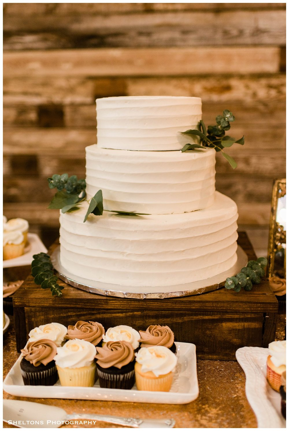 6-mopac-fort-worth-wedding-photography.jpg
