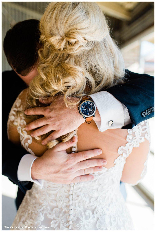 13-mopac-fort-worth-wedding-photography.jpg