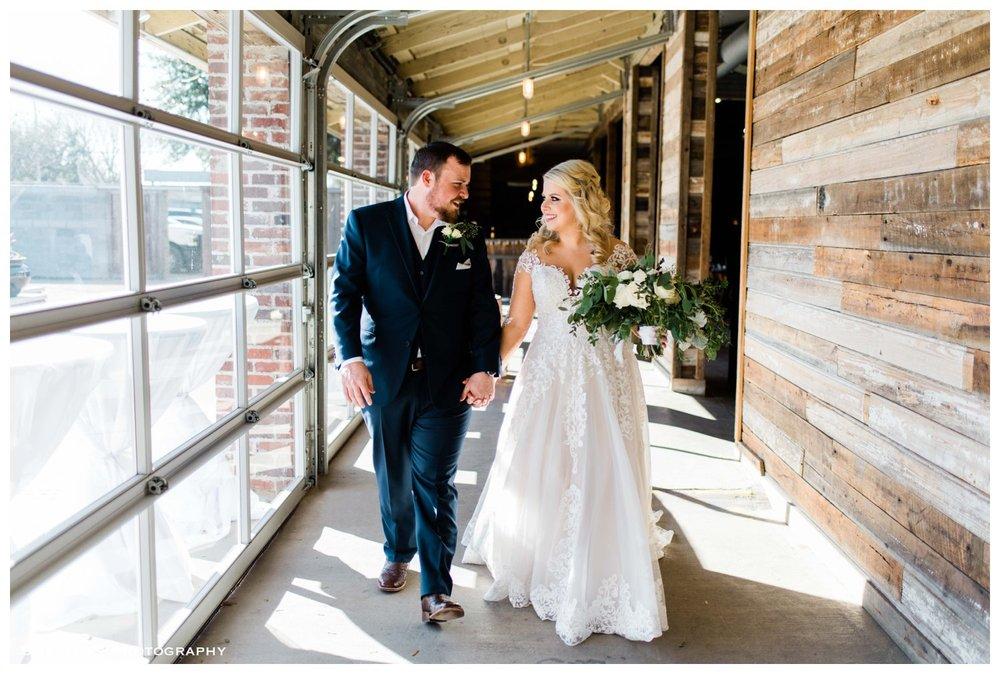 17-mopac-fort-worth-wedding-photography.jpg